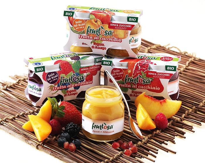 frutta-fresca-pezzi-fruttosa