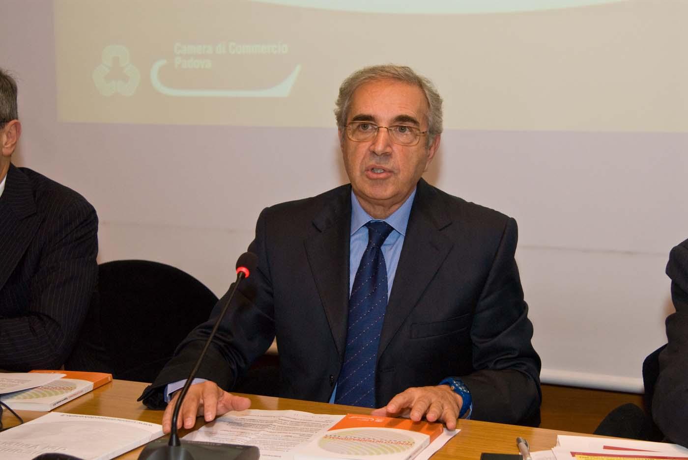 Fernando Zilio