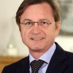 Andrea Gabrielli