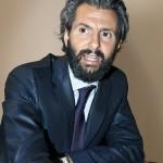 Luca Iazzolino
