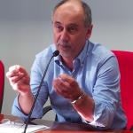 Gian Pietro Napol