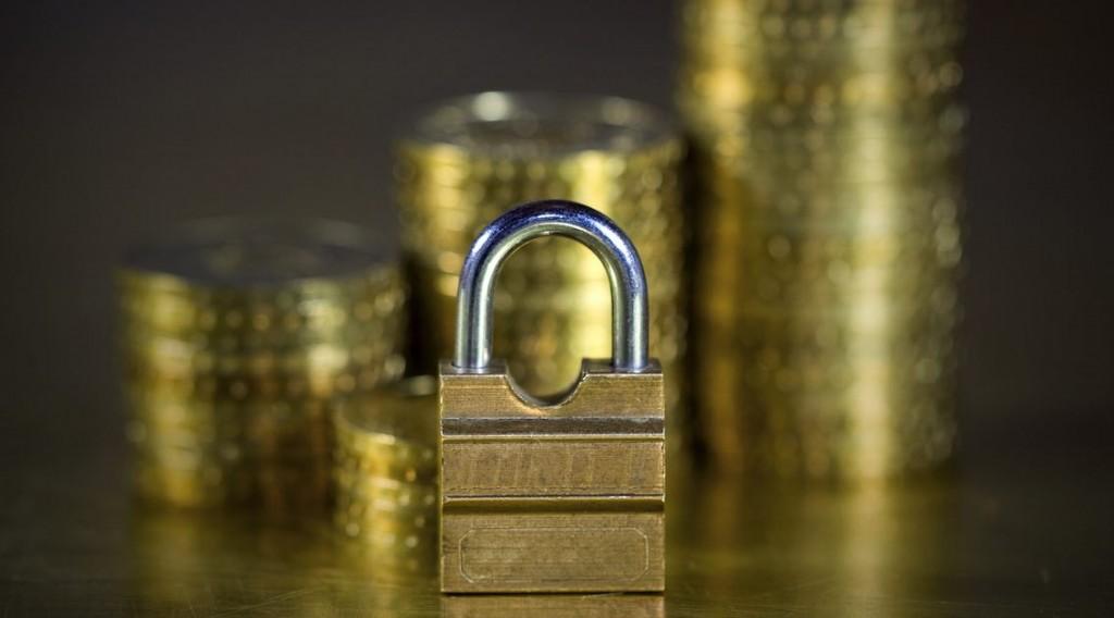 Banche, crolla il credito alle imprese venete: -10,8 miliardi in tre anni