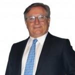 Lamberto Lambertini