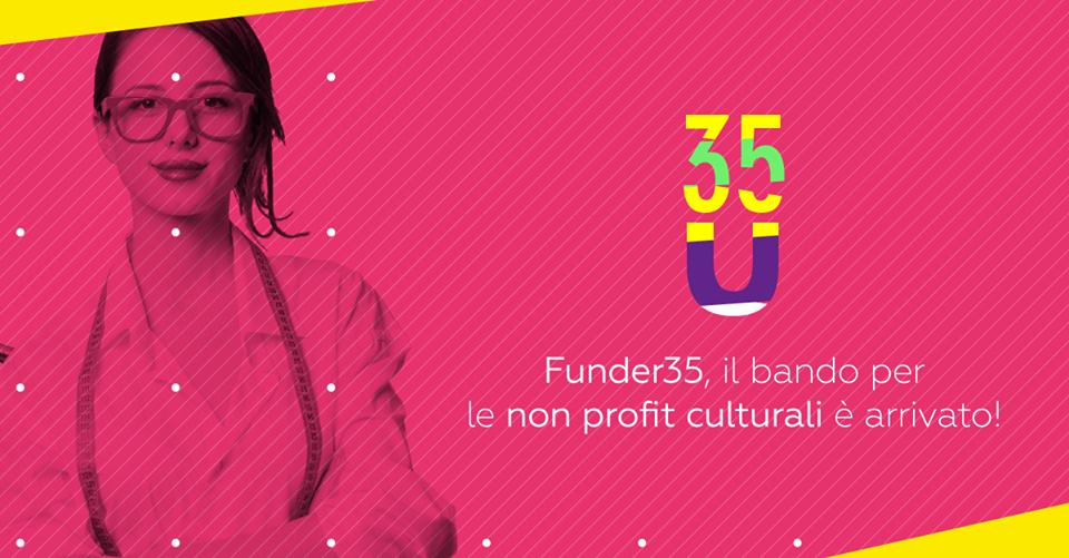 Bando Funder35 2015