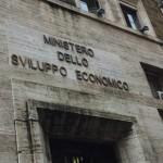 Ministero dello Sviluppo economico (Mise)