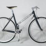 Colussi Urban Bike
