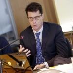 Marco Stevanato