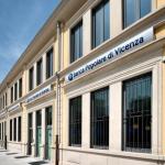 Banca Popolare di Vicenza