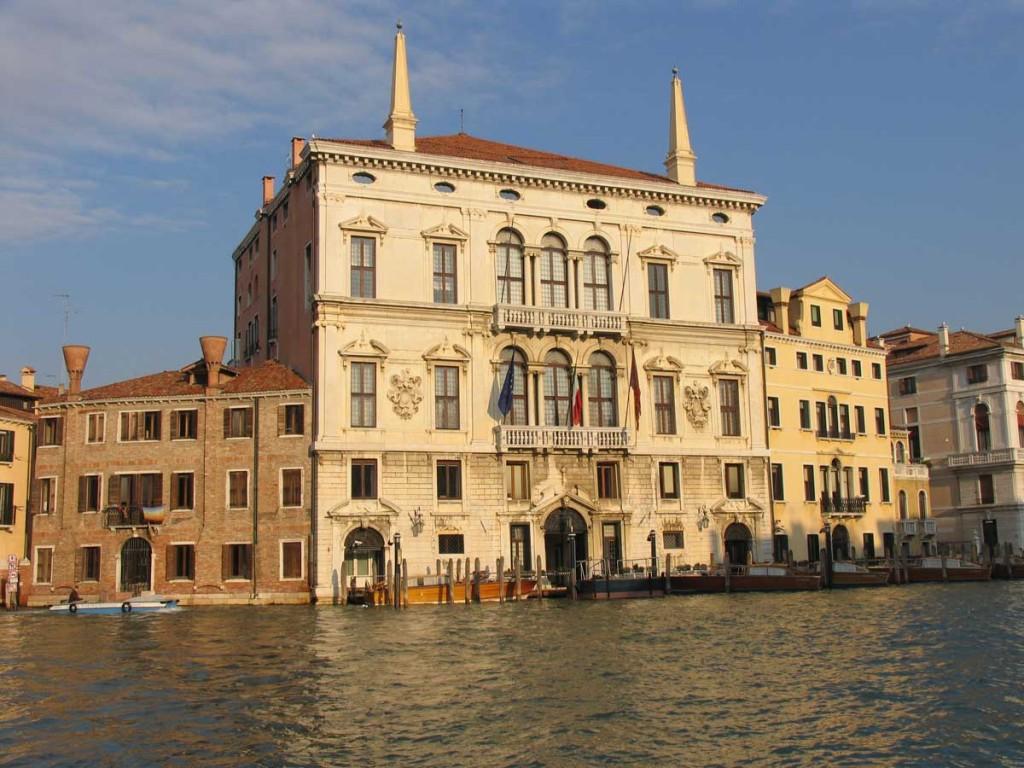Autonomia del Veneto, muore l'economista Buratti. Slitta il tavolo con il governo