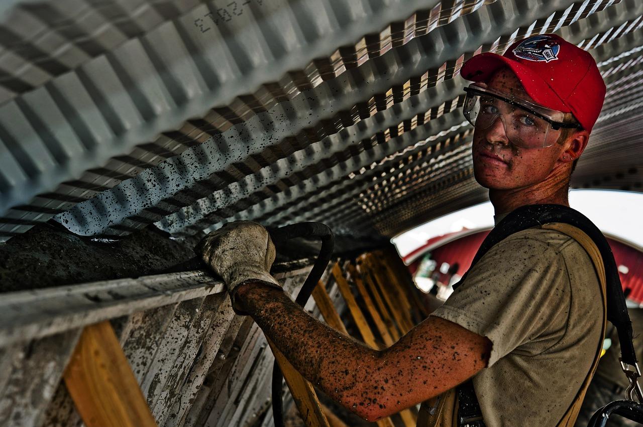lavoro-construction-646914_1280