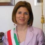 Maria Rosa Pavanello
