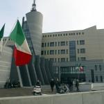 Tribunale di Vicenza