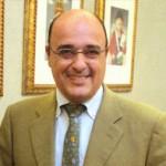 Diego Carraro