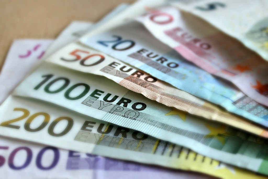 Inflazione, Veneto sesta regione più cara: 289 euro in più a famiglia