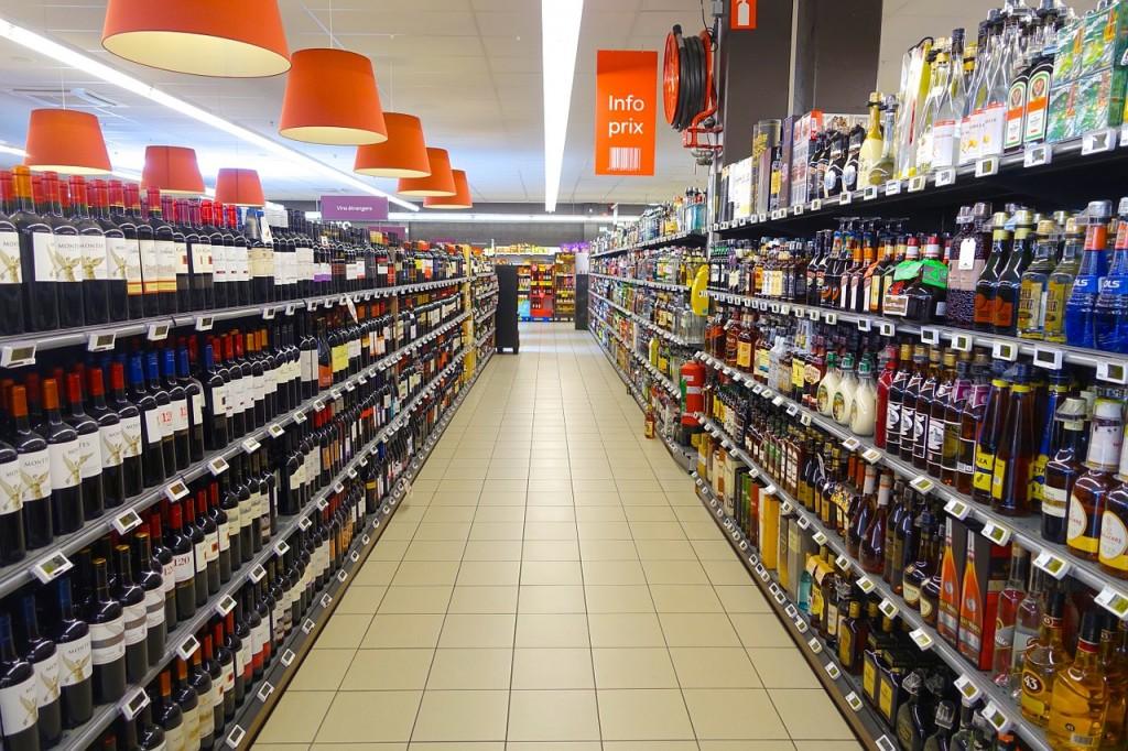 """Aldi sbarca in Italia e ha la """"testa"""" a Verona. Due supermercati in Veneto"""