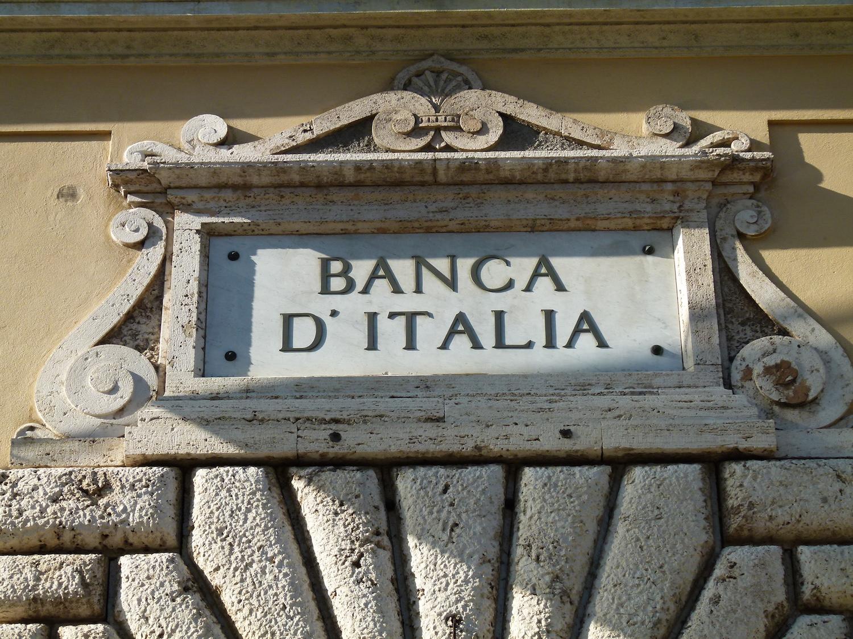 Palazzo_della_Banca_d'Italia_(Perugia)