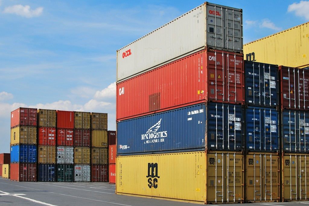 Distretti veneti, metalmeccanica e casa al top dell'export