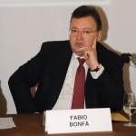 Fabio Bonfà