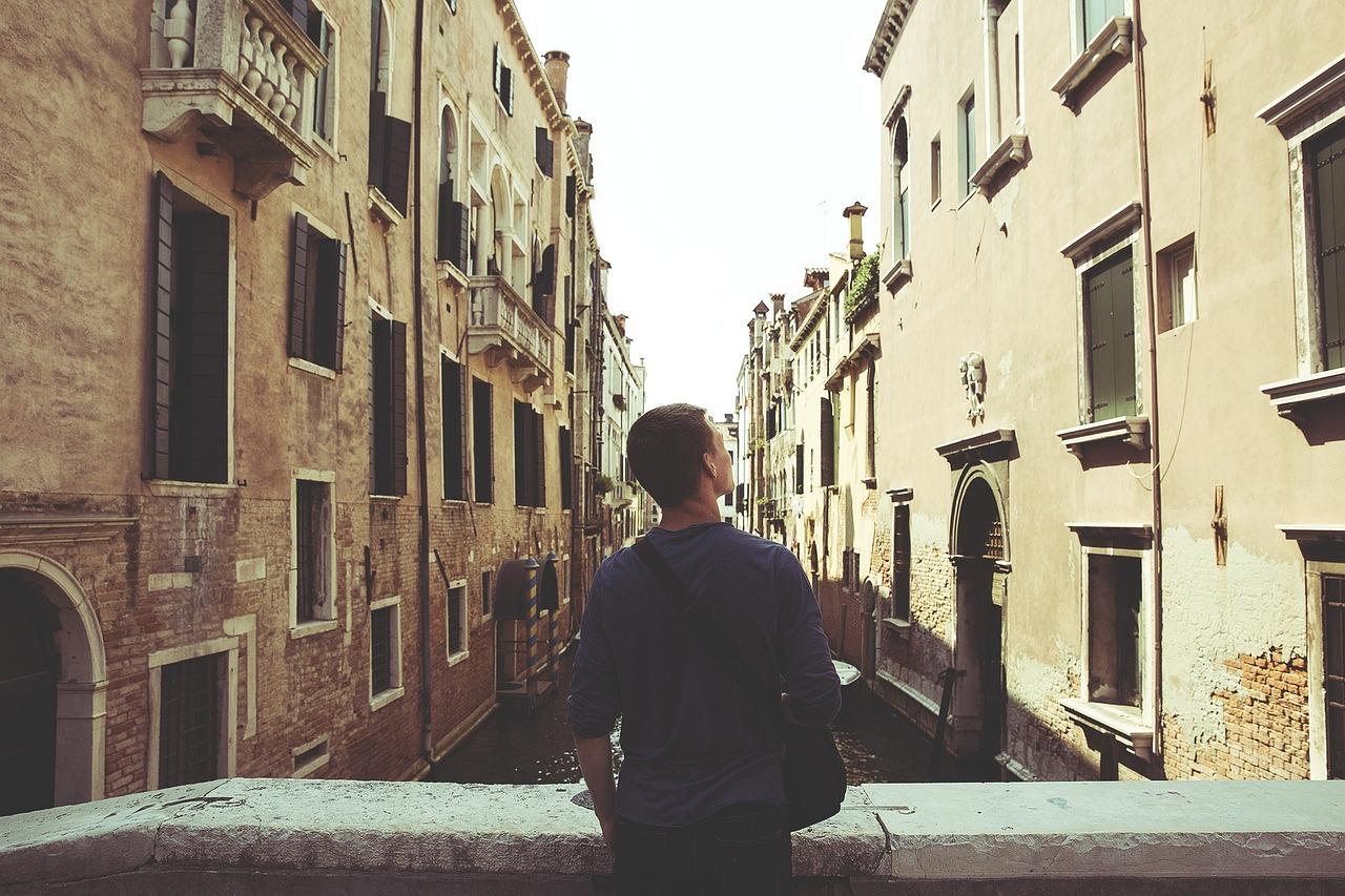 tursimo-venezia-young-691228_1280