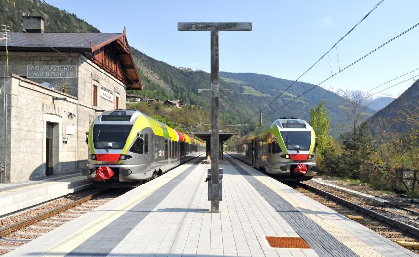 treno-val-pusteria