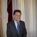 Giuseppe Fedalto