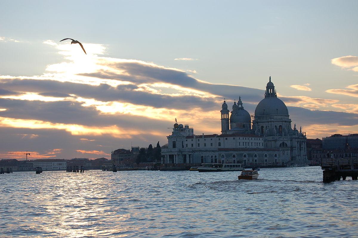 Turismo Venezia