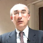 Adriano Rasi Caldogno