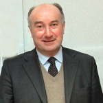 Francesco Benazzi