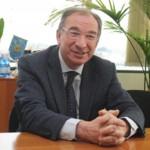 Giuseppe Dal Ben