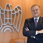 Stefano Dolcetta