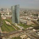 Bce Banca centrale europea Francoforte