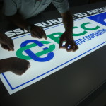 Bcc Banca di credito cooperativo