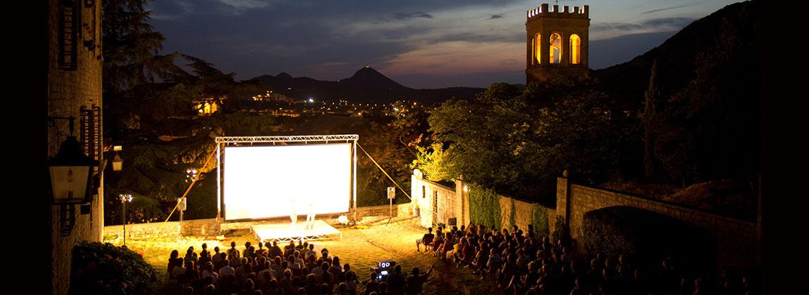 euganea-film-festival