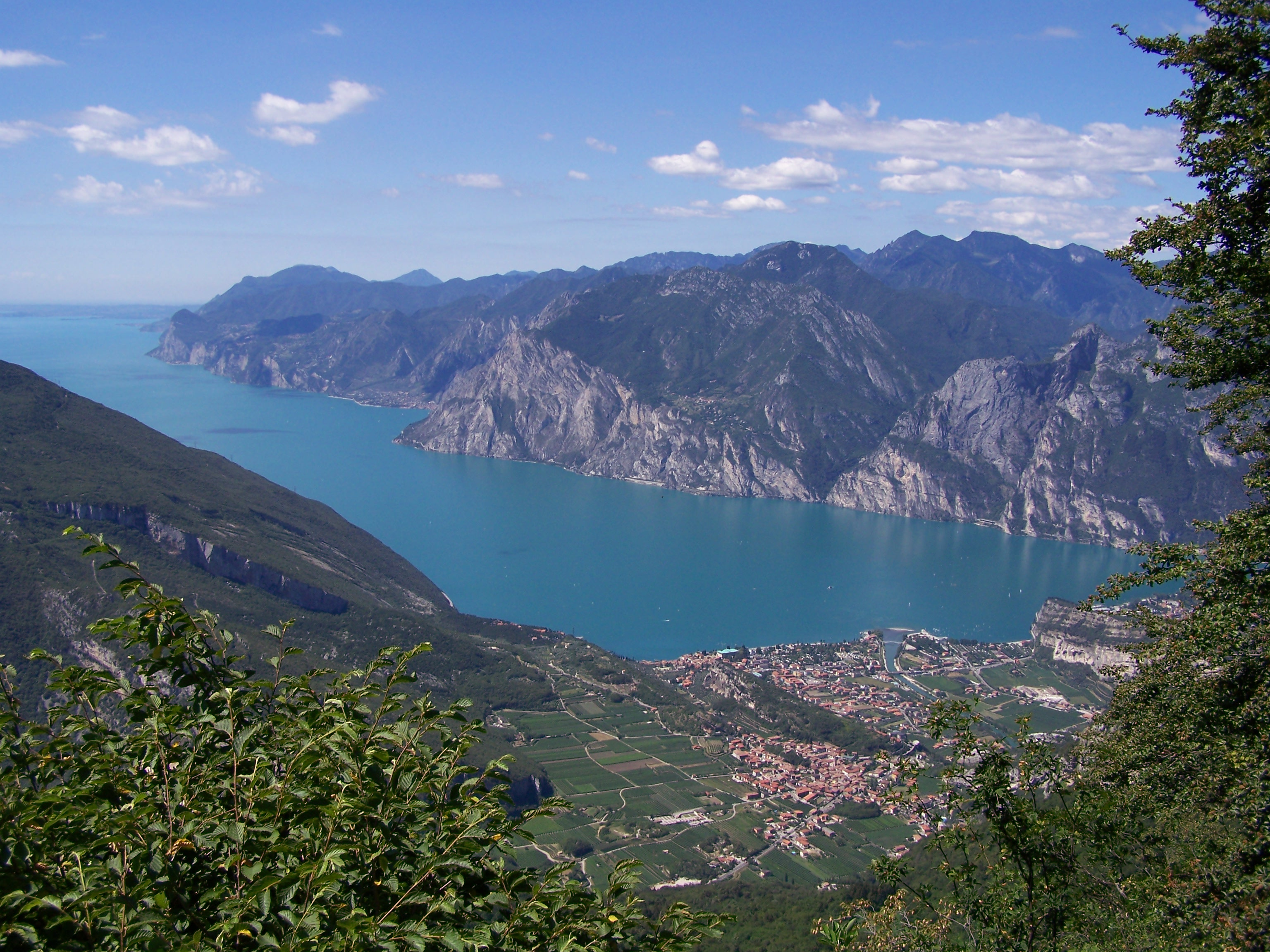Lago di Garda