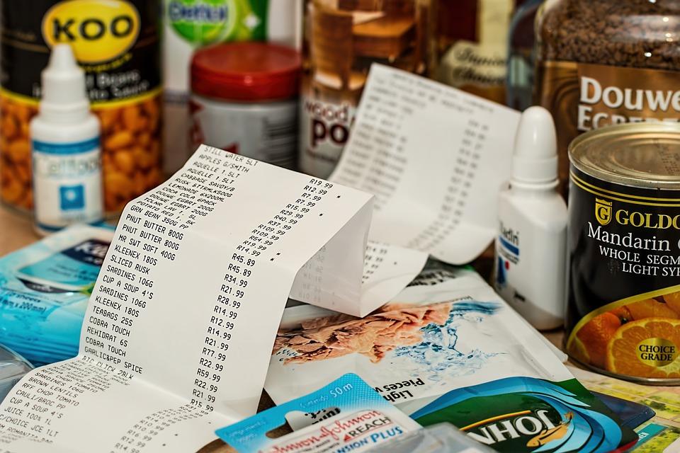 Con il welfare aziendale, le aziende si prendono carico dei bisogni e servizi dei dipendenti