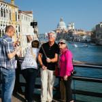 Dalle città d'arte alle spiagge: ponti da sold out in tutto il Veneto