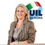 Lucia Perina