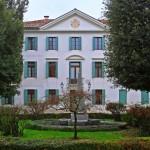 Banca Ifis