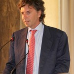 Francesco Peghin