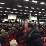 Asemblea Banca Popolare di Vicenza