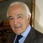 Giuseppe Roi