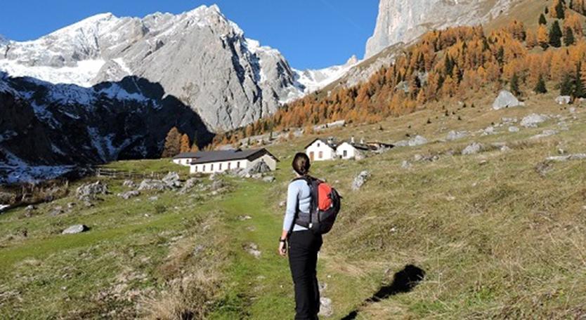 Miriam-Villamuelas-in-the-Alps-1-ve