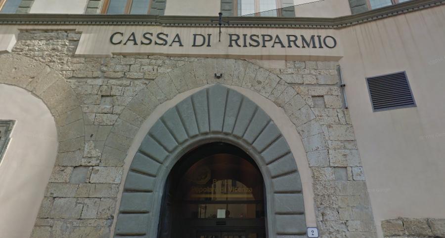 Cariprato Cassa di Risparmio di Prato