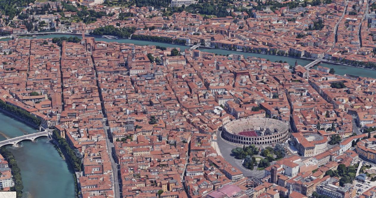 Eduscopio 2016: le migliori scuole di Verona (verso l'università)