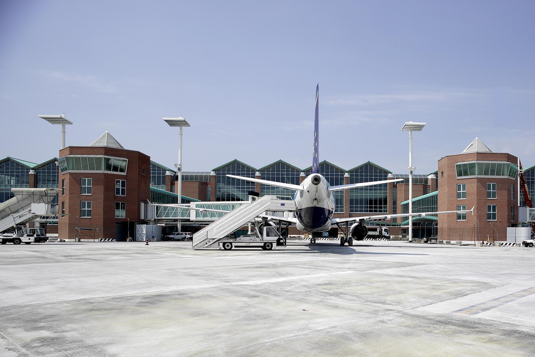 aeroporto di Venezia Save
