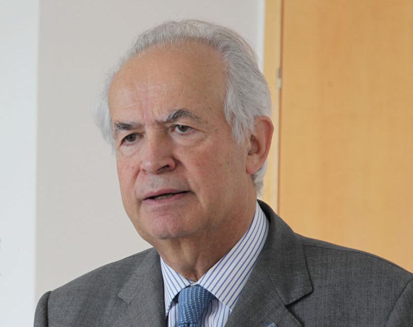 Angelo Ferro
