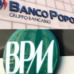 Banco Popolare e Bpm Banco Bpm