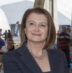 Carla Demaria
