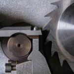 macchinari industria investimenti
