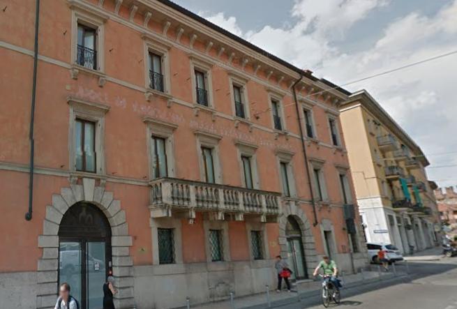 Mercanti Dorio e Associati Verona